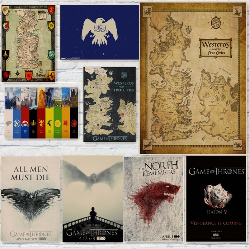 emejing game of thrones interieur ideen photos milbank