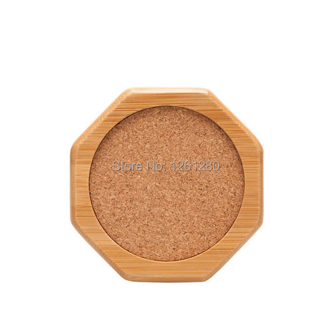 Bamboo Clothing Wholesale Europe: Popular Car Drink Holder Coasters-Buy Cheap Car Drink