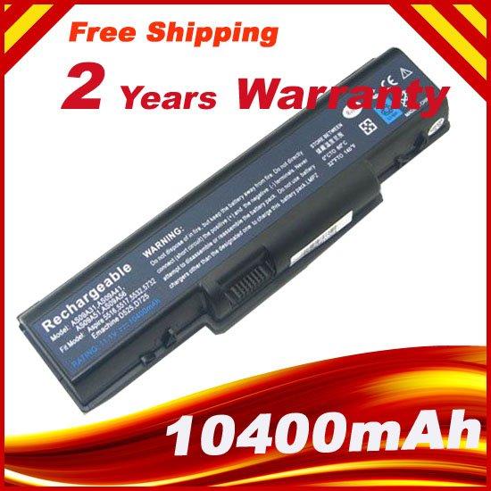 12Cell Laptop Battery Pack For Packard Bell EasyNote TJ61 TJ62 TJ63 TJ64 TJ65 TJ66 TJ67 TR81 TR82 TR83 TR85 TR86 TR87<br><br>Aliexpress