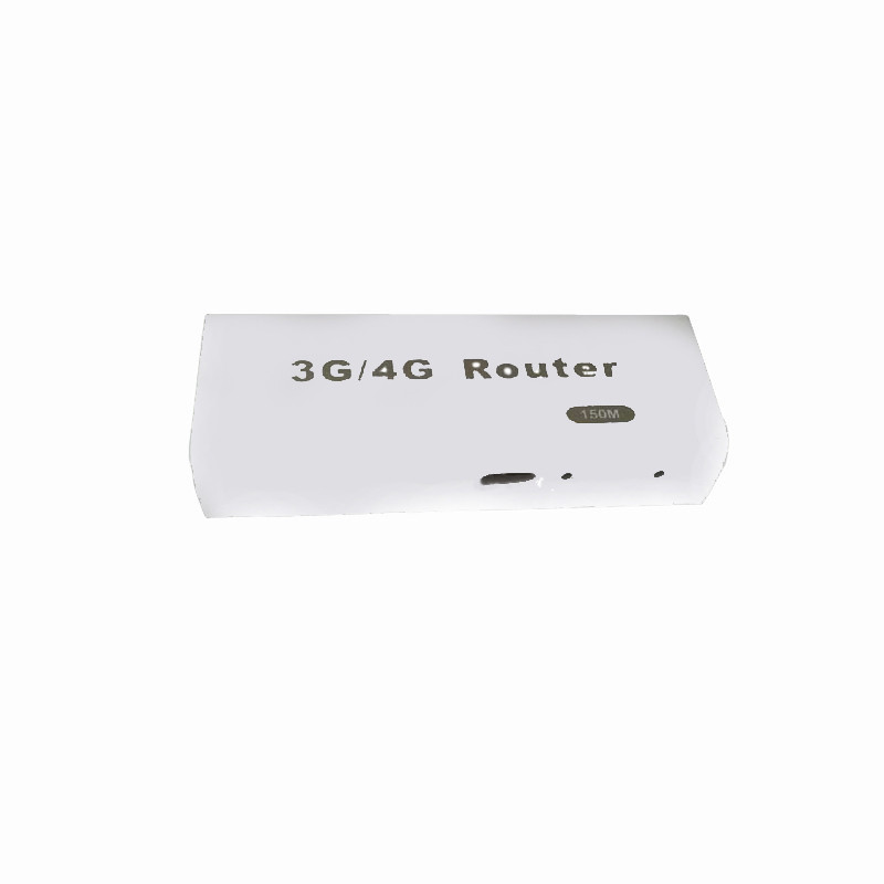 Rosonse 2015 New Mini Repeater Wireless Router 4G Modem 3G Router Booster Free Shipping(China (Mainland))