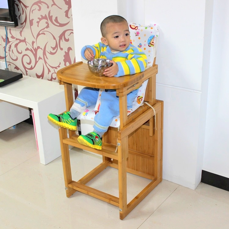 Bamboo child dining chair solid wood baby dining chair  : Bamboo child dining chair solid wood baby dining chair baby dining table and chairs bb chair from www.aliexpress.com size 750 x 750 jpeg 151kB