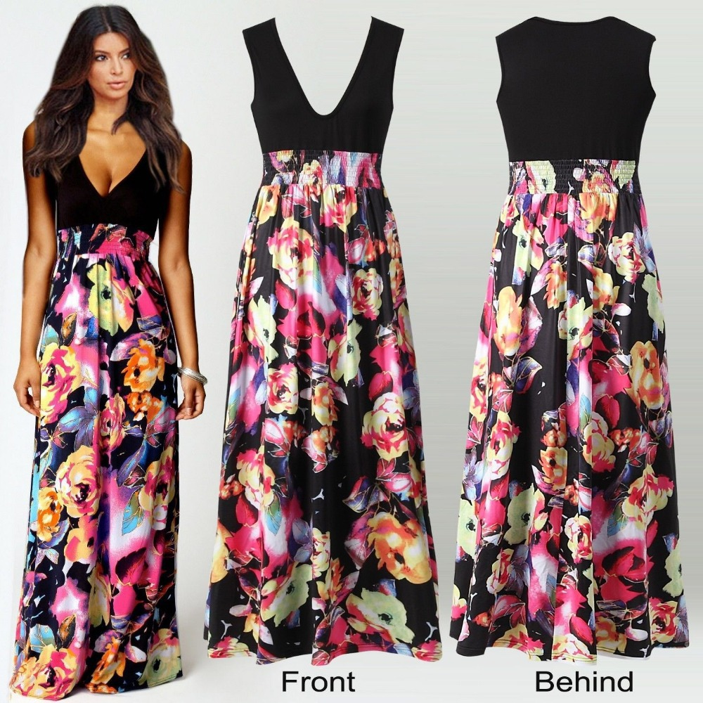 Cheap Fitted Dresses