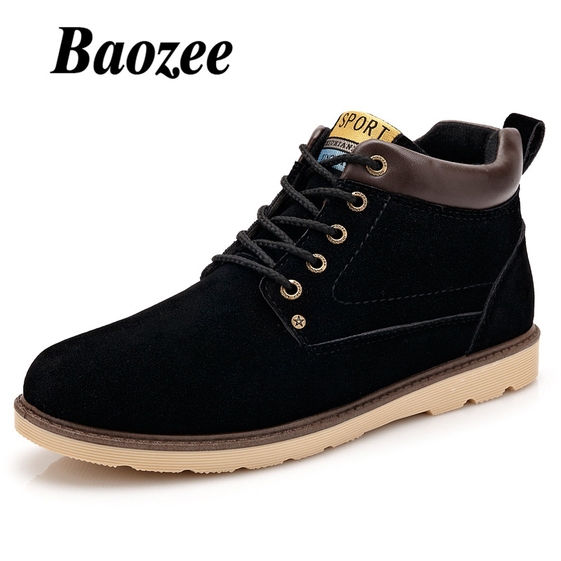 2015 keep warm casual shoes fashion sandals cloth with