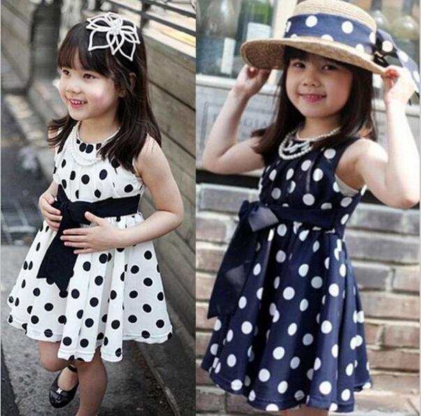 Платье для девочек meninas