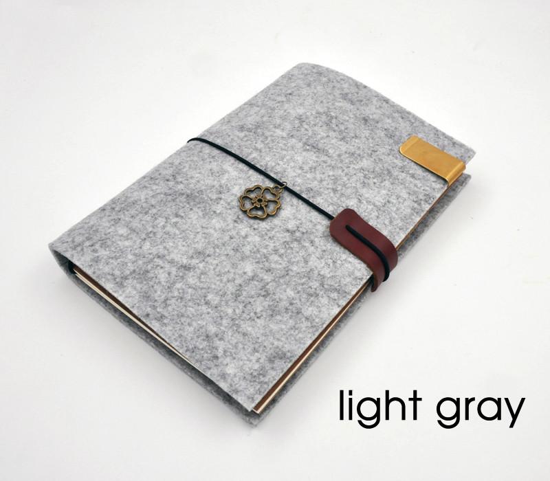 lightgray04
