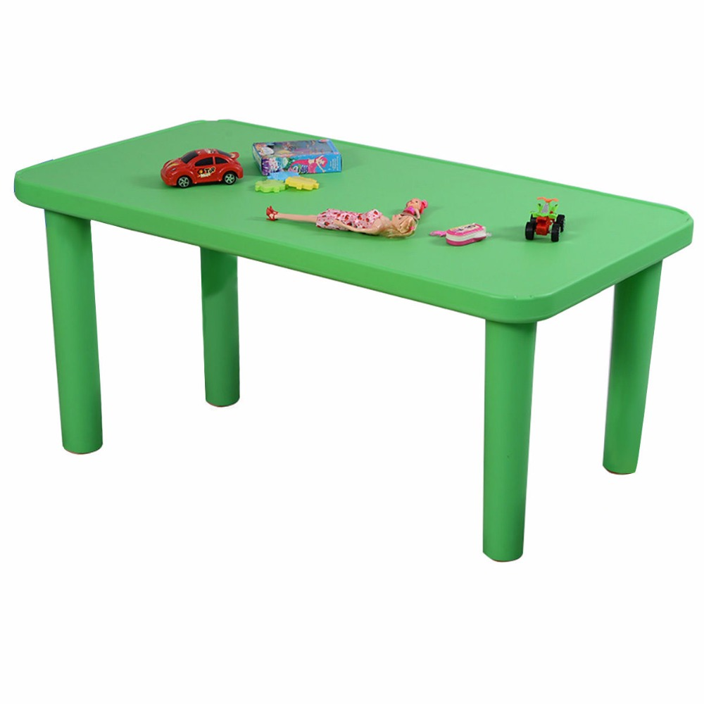 Popular Kids Activity Table Buy Cheap Kids Activity Table