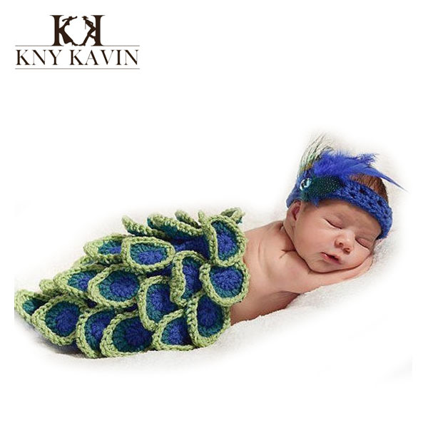 Головной убор для девочек Oem baby photography props Baby HK532 baby clothing hat baby boy girls angel feather wings leaves pattern hair headband set newborn baby clothing set photography props accessories