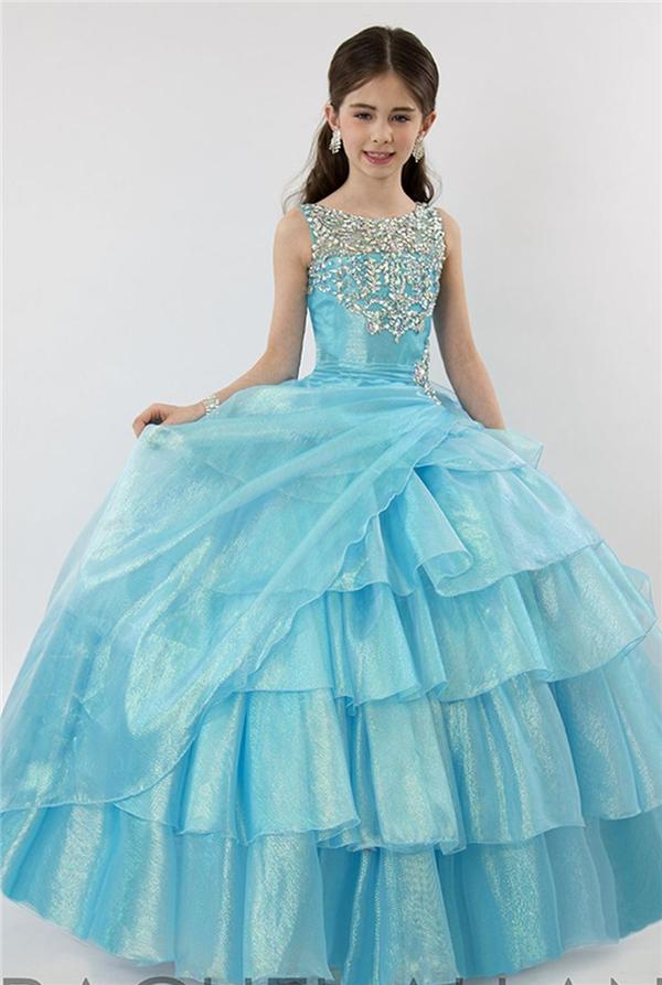 girls evening dresses_Evening Dresses_dressesss