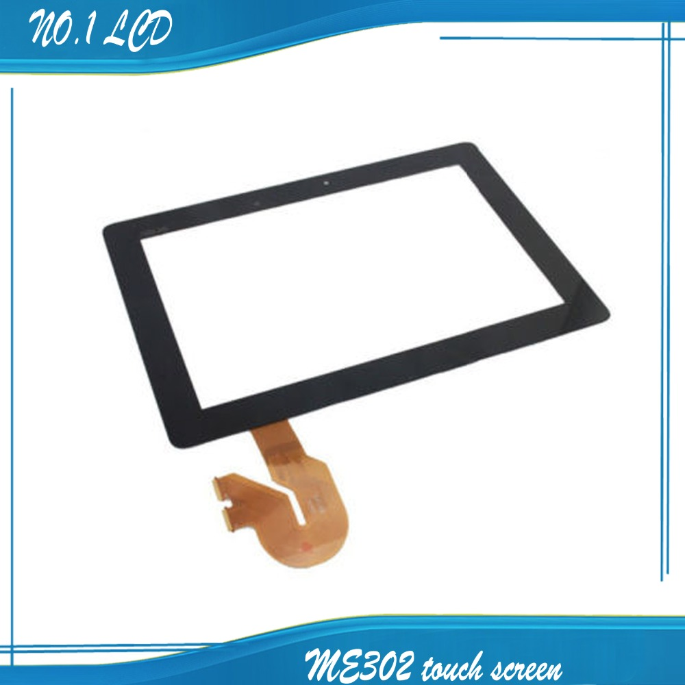 new Black 10.1 inch Digitizer Touch Screen For For Asus TF701 TF701T TF501T 5449N FPC-1 Tablet Touch screen(China (Mainland))