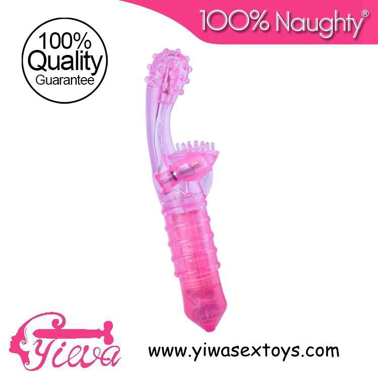 2015 the newest vibrator sex toy for women,vibrators free samples,bullet shape vibrators,metal vibrators toy(China (Mainland))