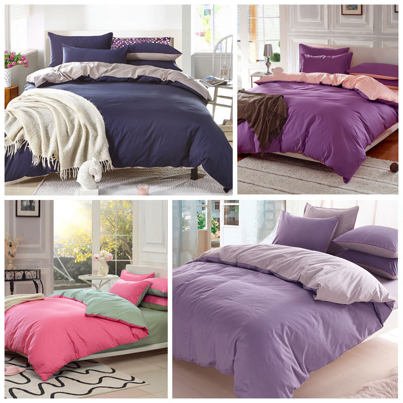 Red Bedding Promotion Shop For Promotional Red Bedding On
