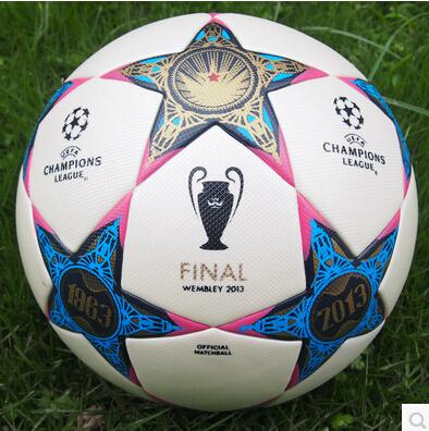 le meilleur ballon de foot