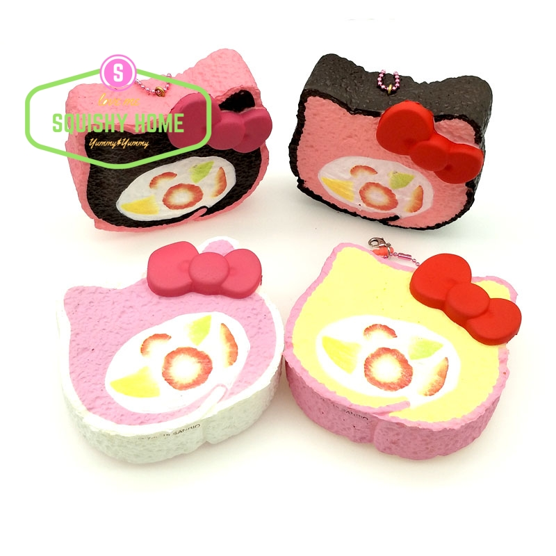 Cake Roll Squishy Reviews - Online Shopping Cake Roll Squishy Reviews on Aliexpress.com ...