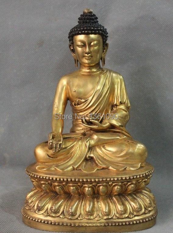 el dorado buddhist personals Get the latest breaking news, sports, entertainment, obituaries - butler county times gazette.