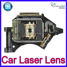 New Laser Lens Replacement For Opel CDR-500 With CDM-M6 Mechanism Laser Head CDR500 CDR 500 Car Navi CD Player Optical Pickup