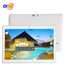 tablet pc 10.1 Inch MTK6580 Android 5.1OS 3G 4G LTE dual SIM Phone Call 1280x800 IPS 2G 32G Tablet PC Phone GPS Bluetooth, Mx960(China (Mainland))