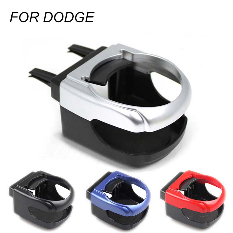 handing to the Air Condition Vent Outlet car cup holder for dodge journey durango viper charger challenger dart(China (Mainland))