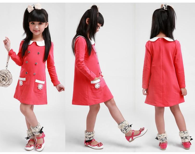 Модель платья для полных с доставкой
