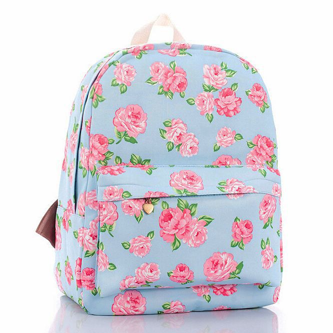 cute book bags for teenage girls ,coach clear bag ,coach bag small ...