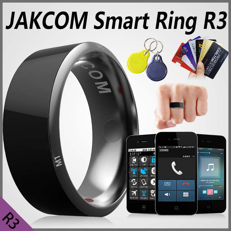 Jakcom Smart Ring R3 Hot Sale In Screen Protectors Filters As Privacy Screen Protector 24 Filtro Privacidad 14 Monitors(China (Mainland))