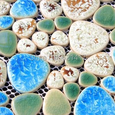 온라인 구매 도매 정원 바닥 타일 중국에서 정원 바닥 타일 ...