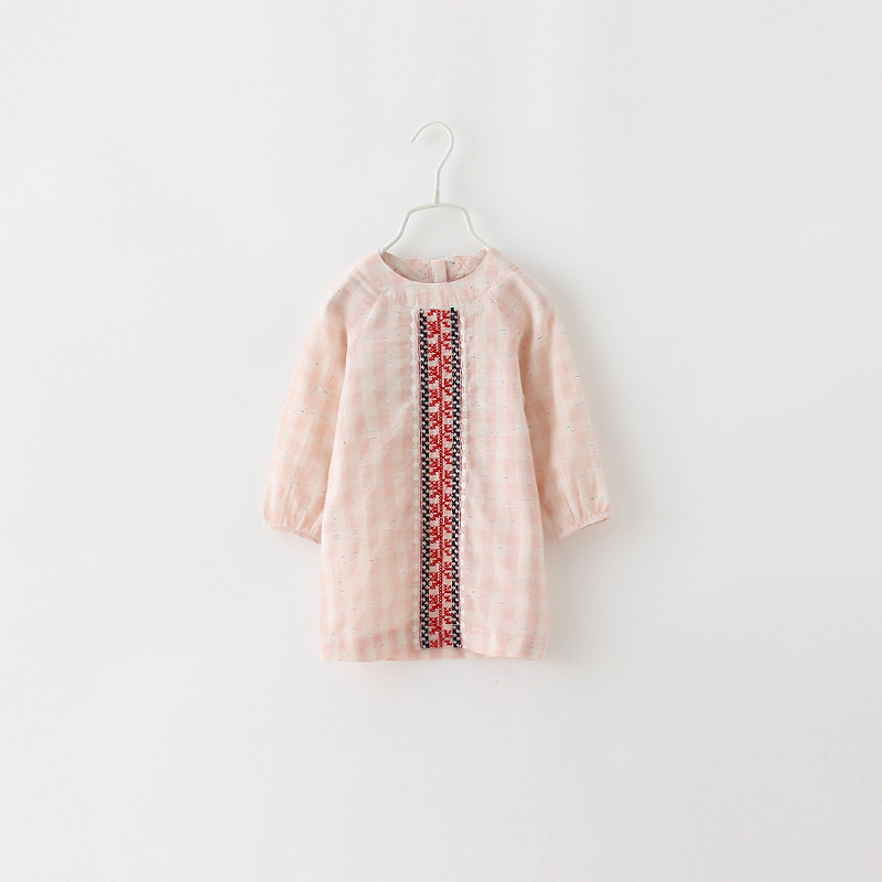 Wholesale Kids Clothing Boutique Baby Toddler Girls Cotton