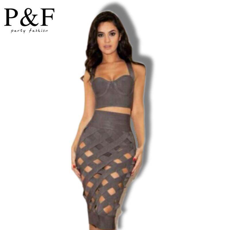 Летние платья 2015 доставка
