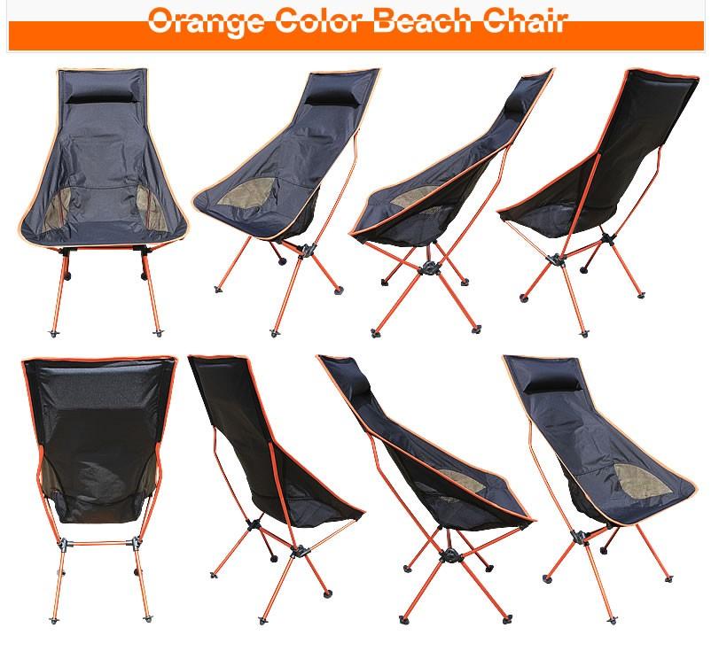 beach-chair-004