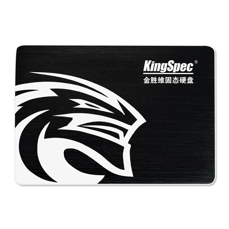 60% OFF Kingspec 2.5 SATA III 6GB/S SATA II SSD 256GB 512GB 1TB hd ssd disk For Notebook Computer hard drive SSD HDD Cache:512MB(China (Mainland))