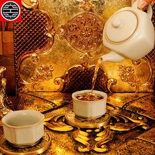 Free shipping ruyao teapot ru killn yixing kung fu tea set tea pot ceramic tea kettle
