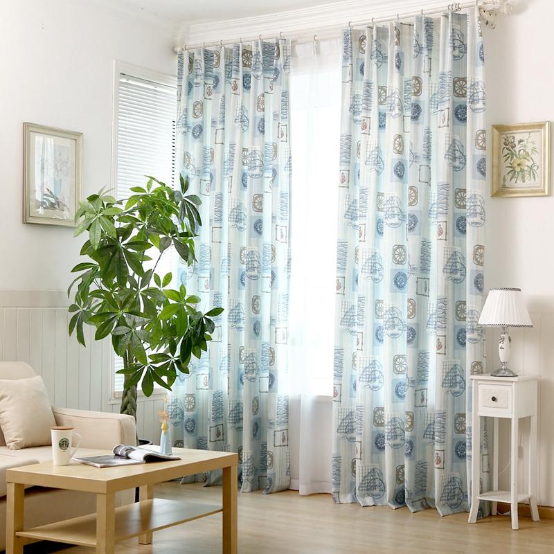 blind junge werbeaktion shop f r werbeaktion blind junge. Black Bedroom Furniture Sets. Home Design Ideas