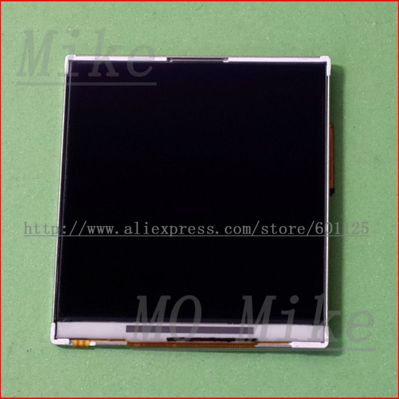 LCD Display Screen Replacement For Samsung B7330 Omnia Pro GT-B7330 Free Shipping(China (Mainland))