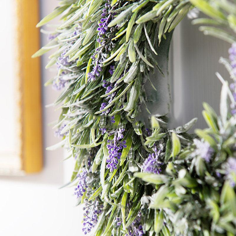 artificielle guirlande de fleurs achetez des lots petit prix artificielle guirlande de fleurs. Black Bedroom Furniture Sets. Home Design Ideas