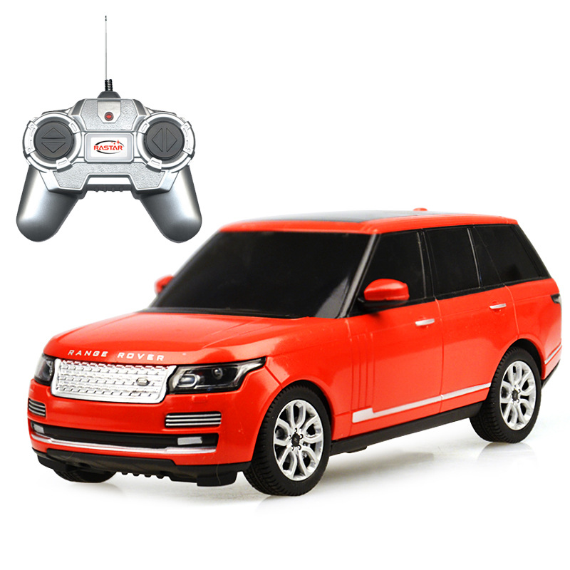 Kids toys remote control car Mini Rc Car 4wd Rc Car Gasoline Drift Electric rechargeable Controle Remoto Car styling QY48500