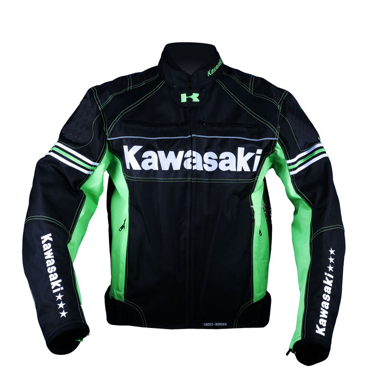 popular kawasaki jackets menbuy cheap kawasaki jackets