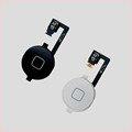 New Front Camera Module with Ribbon Flex Replacement Parts for iPhone 4s Facing Cam