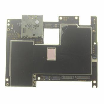 Original Meizu MX4 Pro 16GB Unlocked Flyme Mainboard Motherboard Main Mother Board,Free Shipping