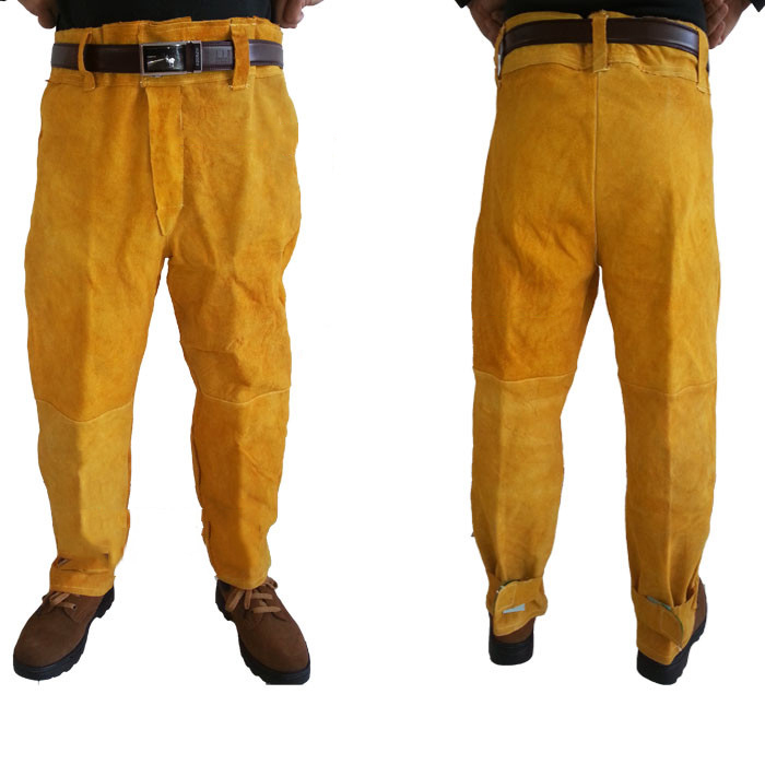 Cheap Fire Retardant Clothing >> Popular Welding Pants-Buy Cheap Welding Pants lots from China Welding Pants suppliers on ...