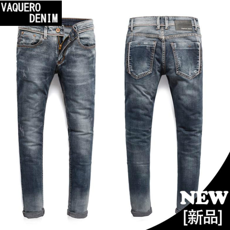 Popular Mens Skinny Jeans for Sale-Buy Cheap Mens Skinny Jeans for ...