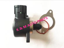 ORIGINAL 23781-4M500 237814M500 Idle Air Control Valve for NISSAN  N16(China (Mainland))