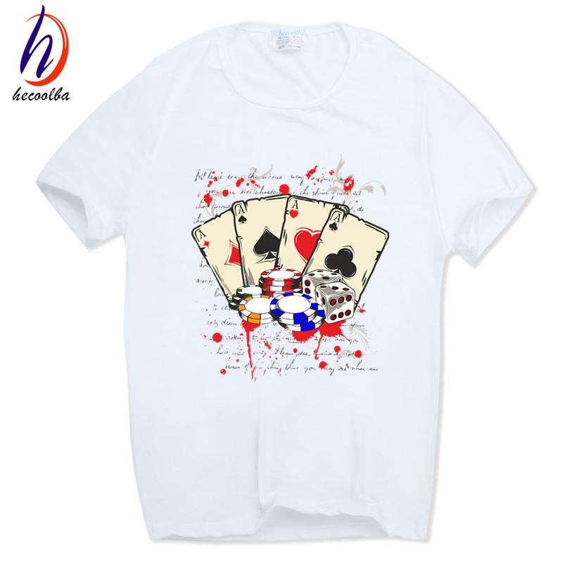 Las vegas t shirt promotion achetez des las vegas t shirt for Las vegas shirt printing