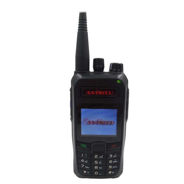 Free shipping Hight quality DR880 dPMR Digital Handheld Radio Walkie talkie transceiver(China (Mainland))
