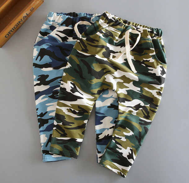 online kaufen gro handel jungen camouflage hose aus china jungen camouflage hose gro h ndler. Black Bedroom Furniture Sets. Home Design Ideas