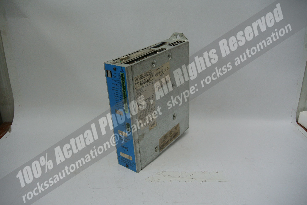 USED JEPMC-AN2910