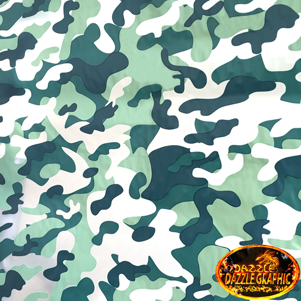 Super Value Dazzle Graphic Hydrographics Film, Regular Camouflage DGDAC001 Width 0.5m Length 2m Water Transfer Printing Film(China (Mainland))