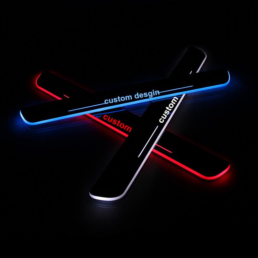 Прохладный индивидуальный заказ светодиодная акриловая лампа автомобиля порога tb1uxufixxxxxcdxvxxxxxxxxxx_!!0-item_pic_.jpg