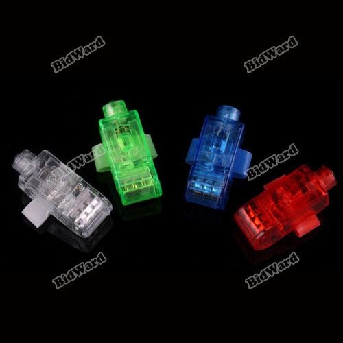 Электроника miniseller 4 x