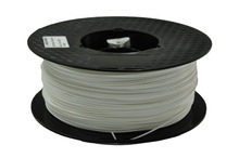 New 1KG 3D Printer Filament Material 1 75mm ABS Drawing Pen Consumable Black White Red Green