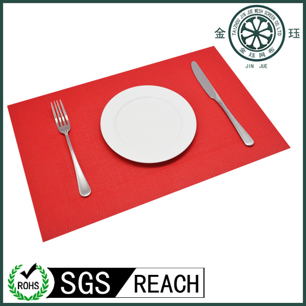 free shipping full color kitchen restaurant place mat table mat(China (Mainland))
