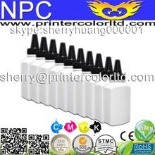 powder FujiXerox DP M-215-fw DocuPrint-M218 105 ab DP-P 158 laserjet toner cartridge POWDER - NPC printer replacement smart chip store